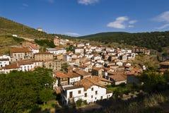La Rioja Lizenzfreie Stockfotos