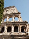 La Rome-Italie Photo stock
