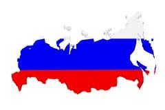 La Russie Images stock