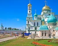 La Russie Istra photos libres de droits