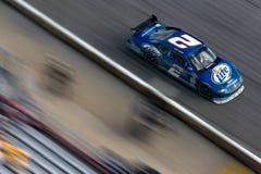 La série Kobalt de cuvette de NASCAR Sprint usine 500 Photographie stock