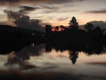 La Sabana, Costa Rica Imagenes de archivo