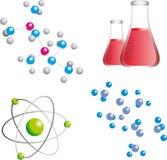 La Science   Image stock