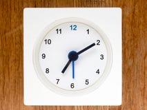 La seconda serie della sequenza di tempo, 58/96 Fotografie Stock
