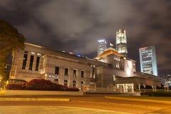 La sede del parlamento Immagini Stock