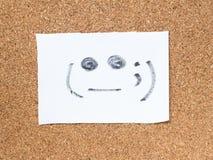 La serie de emoticons japoneses llamó Kaomoji, torpe Imagen de archivo libre de regalías