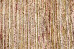 La seta variopinta del Laos handcraft la vecchia conservazione lacerata d'annata di stile della superficie peruviana della copert Fotografia Stock