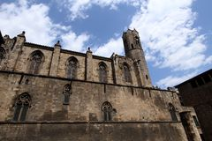 La Seu Stock Photography