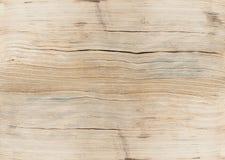 La sezione trasversale di vecchia carta o legno impilata suona Fotografia Stock
