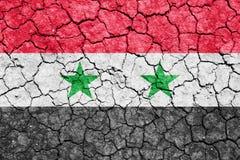 La Siria Fotografie Stock