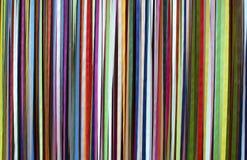 La soie enregistre le fond sur bande Illustration de Vecteur