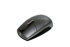 La souris sans fil Photographie stock