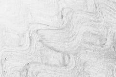 La spazzola di struttura dell'acquerello segna la pittura su fondo di carta per w Fotografie Stock
