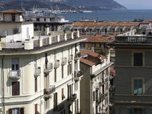 Free La Spezia Royalty Free Stock Photos - 13961038