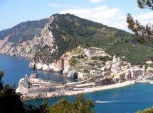 Free La Spezia Royalty Free Stock Image - 7347576