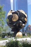 La sphère Photos stock