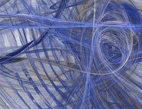 La struttura astratta di colore Fotografie Stock Libere da Diritti