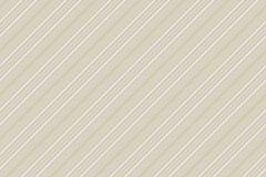La struttura beige del tessuto allinea il modello senza cuciture Fotografia Stock Libera da Diritti
