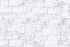 La struttura, carta, estratto, rosa, parete, strutturata, modello, rosso, lerciume, annata, marrone, carta da parati, retro, pitt fotografie stock