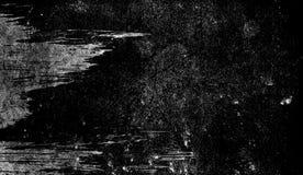 La struttura dei graffi, chip, scalfisce, la sporcizia su vecchia superficie invecchiata Vecchie, sovrapposizioni d'annata di eff royalty illustrazione gratis