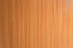 La struttura del legno Immagini Stock