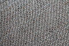 La struttura del tappeto Immagine Stock