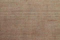 La struttura del tappeto Fotografie Stock Libere da Diritti