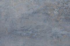 La struttura della parete del cemento Fotografia Stock Libera da Diritti