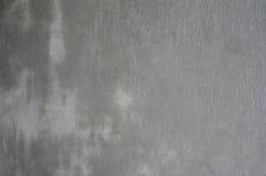 La struttura della parete del cemento Immagini Stock