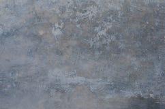La struttura della parete del cemento Fotografia Stock