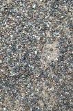 La struttura della pavimentazione dell'asfalto della strada fotografia stock