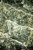La struttura della pietra grezza Immagini Stock