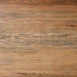 La struttura di legno Immagine Stock Libera da Diritti