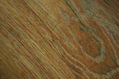 La struttura di legno Fotografie Stock Libere da Diritti