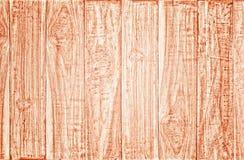 La struttura di legno di vista del piano d'appoggio, ci usa fondo di legno di struttura usato come spazio per progettazione del c Fotografia Stock Libera da Diritti