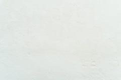 La struttura ed il dettaglio di vecchio cemento murano il modello del fondo Fotografia Stock Libera da Diritti