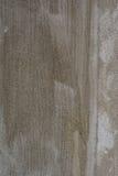 La struttura grigia della parete del cemento e non liscia Fotografia Stock Libera da Diritti