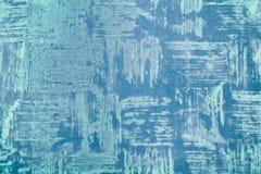 La struttura luminosa della superficie del gesso, può essere usata come fondo Materiale naturale fotografia stock libera da diritti