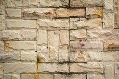 La struttura senza cuciture stagionata astratta ha macchiato il vecchio stucco grigio chiaro ed ha invecchiato il bianco della pi Fotografie Stock Libere da Diritti