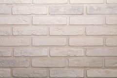 La struttura stagionata astratta ha macchiato lo stucco grigio chiaro ed ha invecchiato il PA Immagine Stock Libera da Diritti