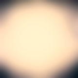 La suavidad abstracta coloreó el fondo texturizado con el EFF especial de la falta de definición Fotografía de archivo libre de regalías