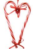 La sucrerie de Valentine. Images libres de droits