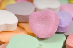 La sucrerie de Valentine Photos libres de droits
