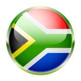 La Sudafrica. Fotografia Stock