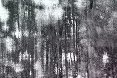 La superficie de madera creativa con diversos puntos rasguñados grandes texturiza - el fondo abstracto lindo de la foto fotos de archivo libres de regalías