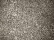 La superficie del bloque de cemento en el fondo Fotos de archivo