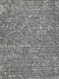 La superficie del piso del cemento, textura con la línea abstracta gris como fondo natural, imagen vertical foto de archivo libre de regalías