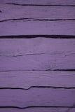 La superficie di legno Spazio bianco per le vostre idee fotografia stock libera da diritti