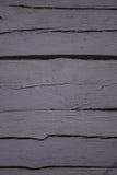 La superficie di legno Spazio bianco per le vostre idee fotografia stock