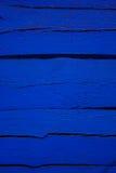 La superficie di legno Spazio bianco per le vostre idee fotografie stock libere da diritti